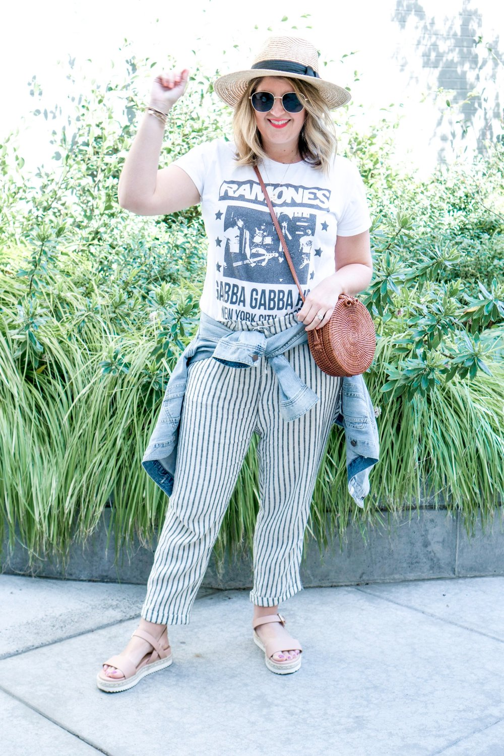 The_Grey_Edit_x_Styled_Out_West_-_Spring_Pregnancy_Styling-04795.jpg