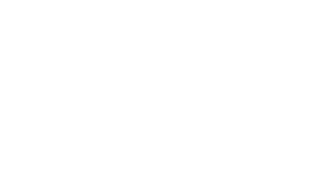 4. ORFF 2017.png