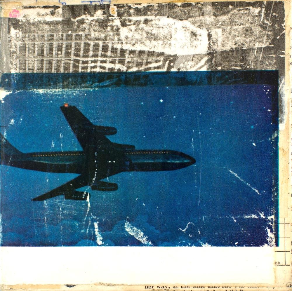 Boeing #3