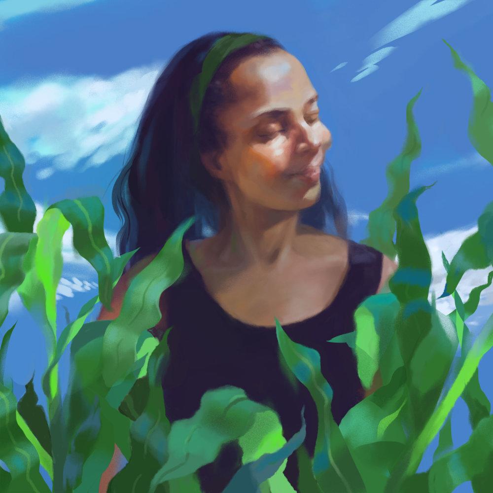 CarolynArcabascio_RhiannonGiddens_Illustration.jpg