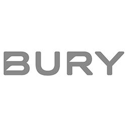 Bury.png
