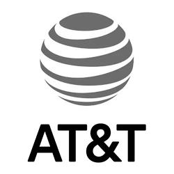 ATT_Logo_2.jpg