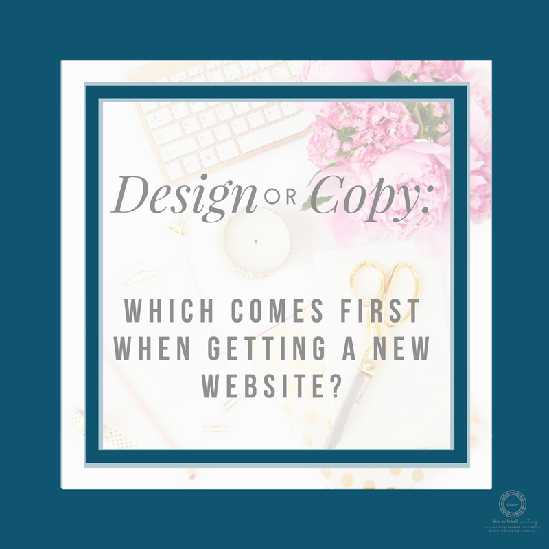 Design or Copy_ Which comes first when getting a new website?.png