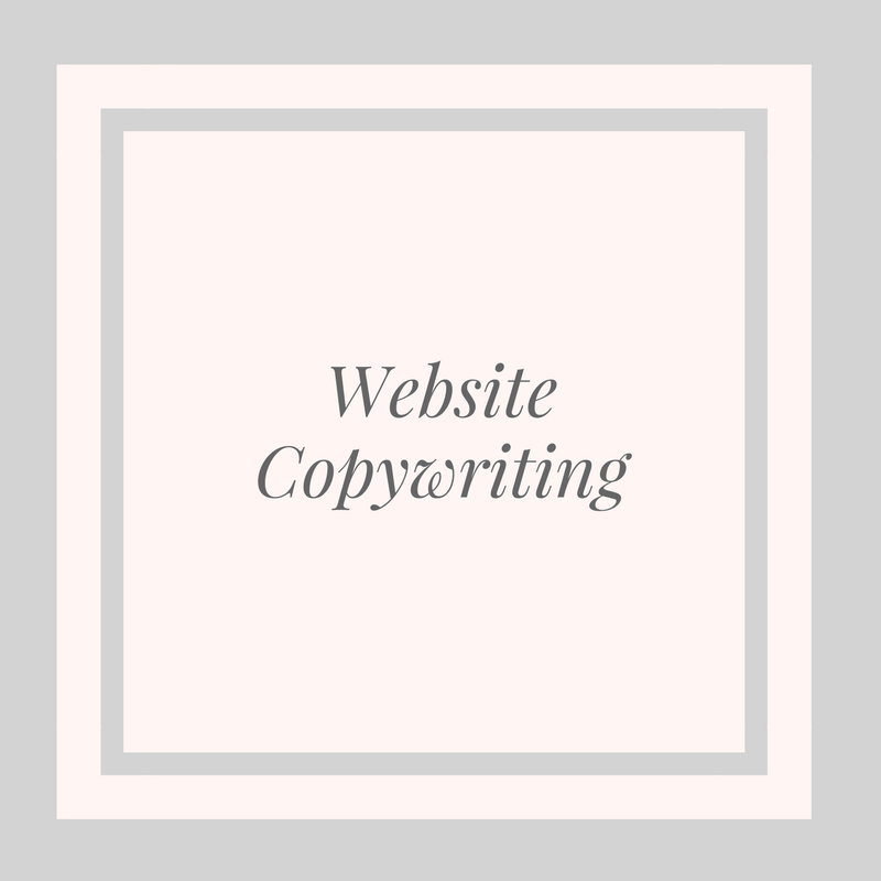 Services Website Copywriting Deb Mitchell Writing.png
