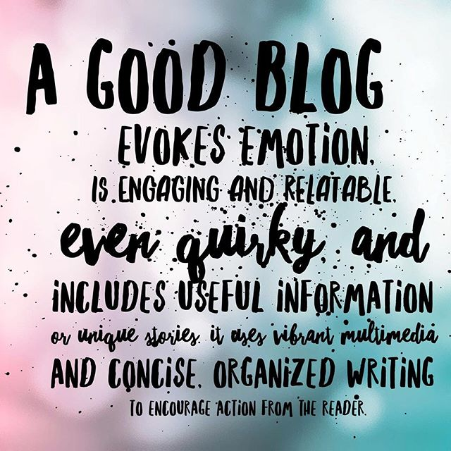 I get to spend the morning tomorrow with some of my favorite people - the amazing students in the #digcit class at #lncharter! They made this fab graphic earlier in the year as a touchstone for what blogging is all about. #theysogetit #futurebloggers #debmitchellwriting #interiordesign #copywriter