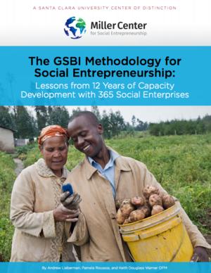 GSBI Method.png
