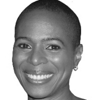 Trudy Miller, Clothing Designer & Body Image Expert (New York City) -