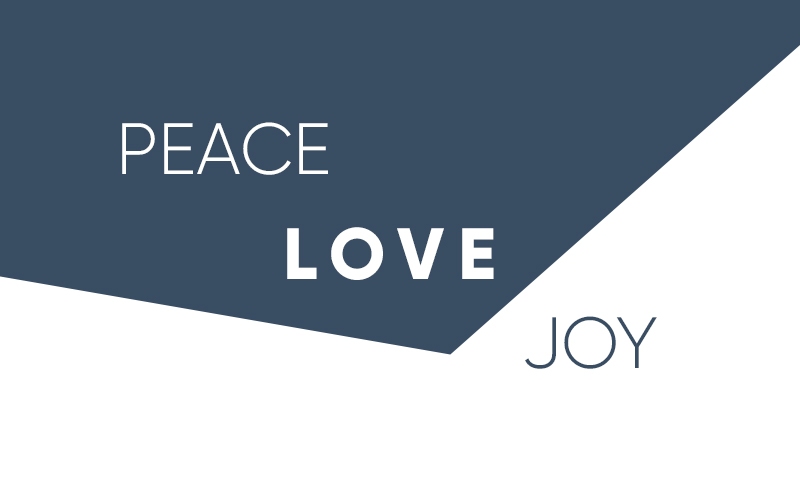peacelovejoy.jpg