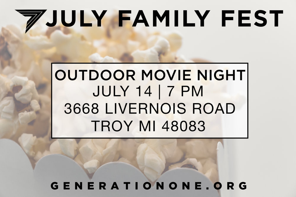 julyfamilyfest (1).jpg