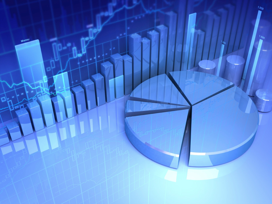 tech-chart-financial.jpg
