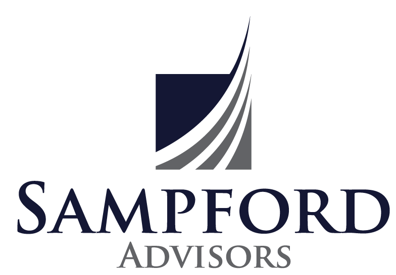 Sampford Advisors - M&A in Ottawa, Toronto, Vancouver and Calgary
