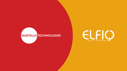 martello-elfiq-merger.png