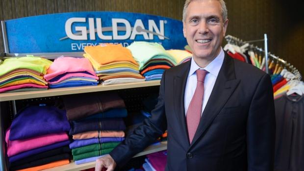 gildan-activewear-inc-president-and-ceo-glenn-chamandy-following-an-annual-meeting-in-montreal.jpg
