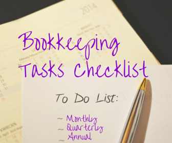 Copy of Bookkeeping-4.png