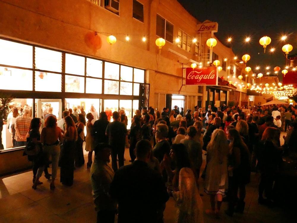 chinatown_openings.jpg