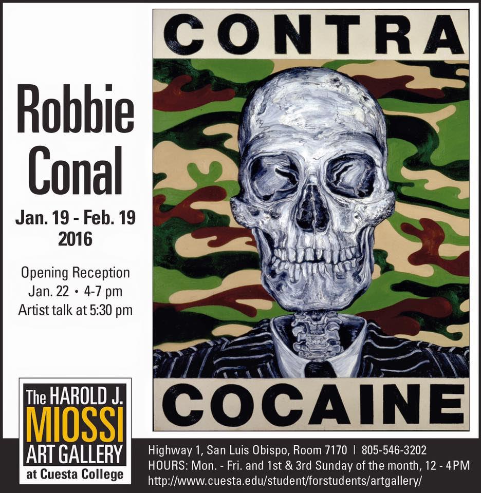 robbie_conal_cuesta_college.jpg