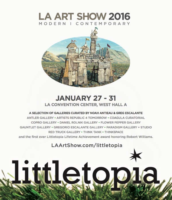 la_art_show_littletopia.jpg