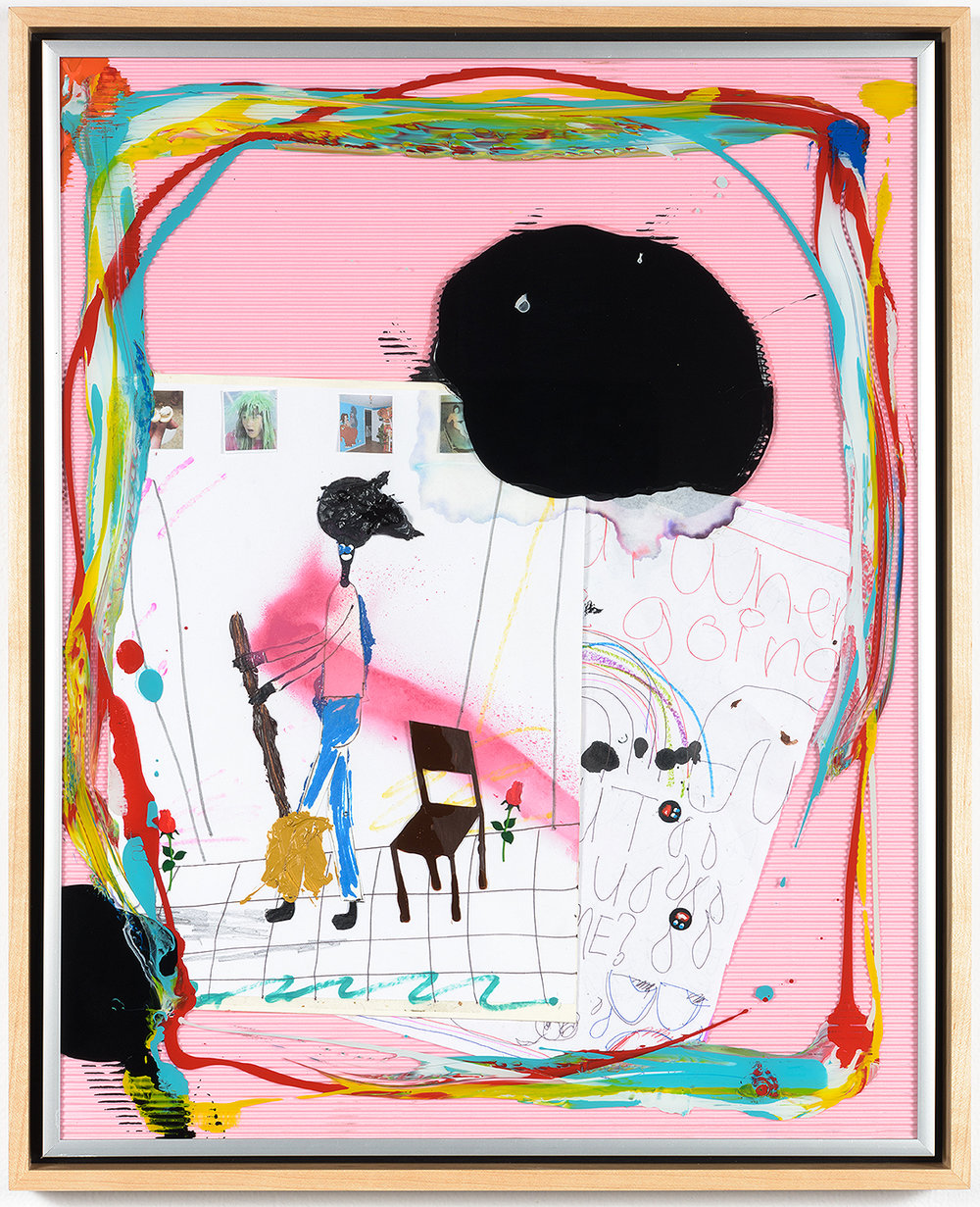 """Devin Troy Strother 