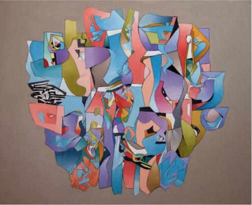 Carol-Sears_Untitled-Jigsaw.png