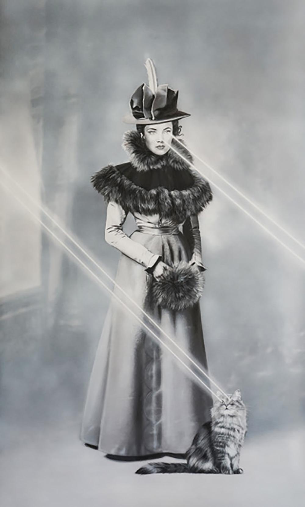 WEB1000-Lady-Laser.jpg