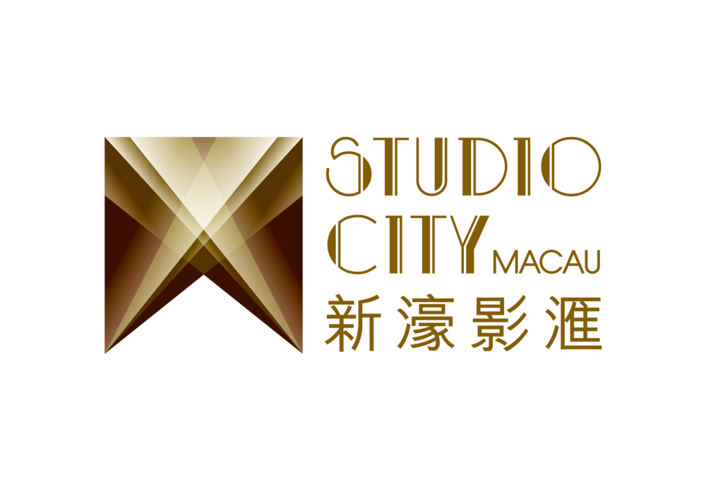 Studio-City_Standard_4c_lightBG.png
