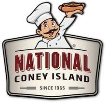 National_Coney_Island_logo.jpg