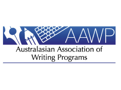 aawp logo.png