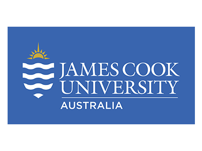 James-Cook-University-sm-canvas.png