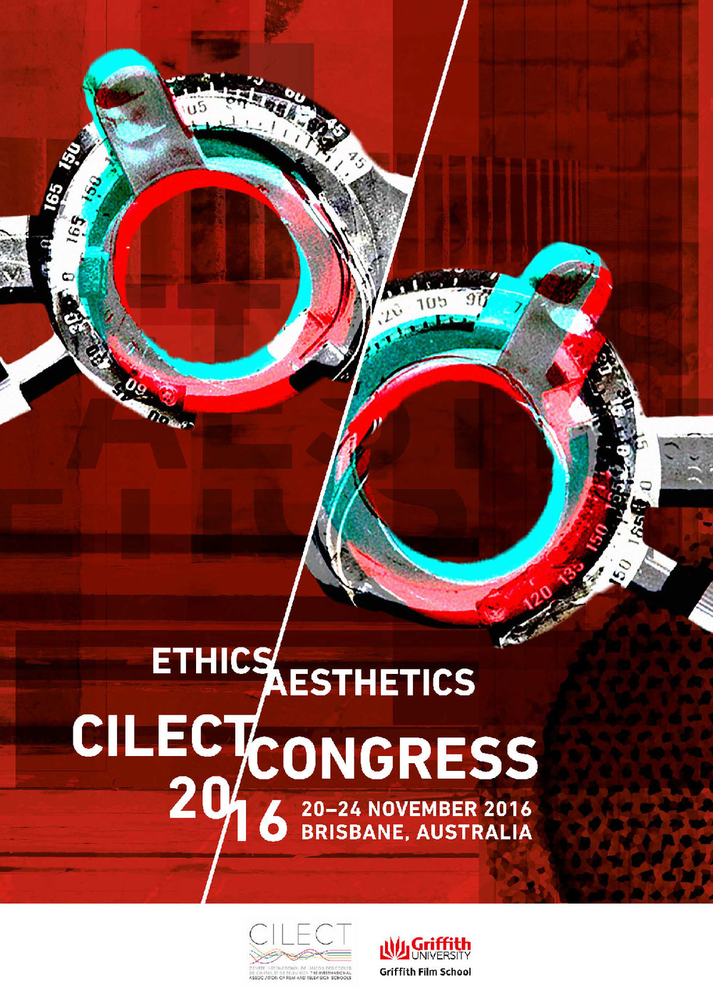 CILECT Congress 2016; picture courtesy of CILECT