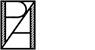 Palmedo-Associates-logo.jpg