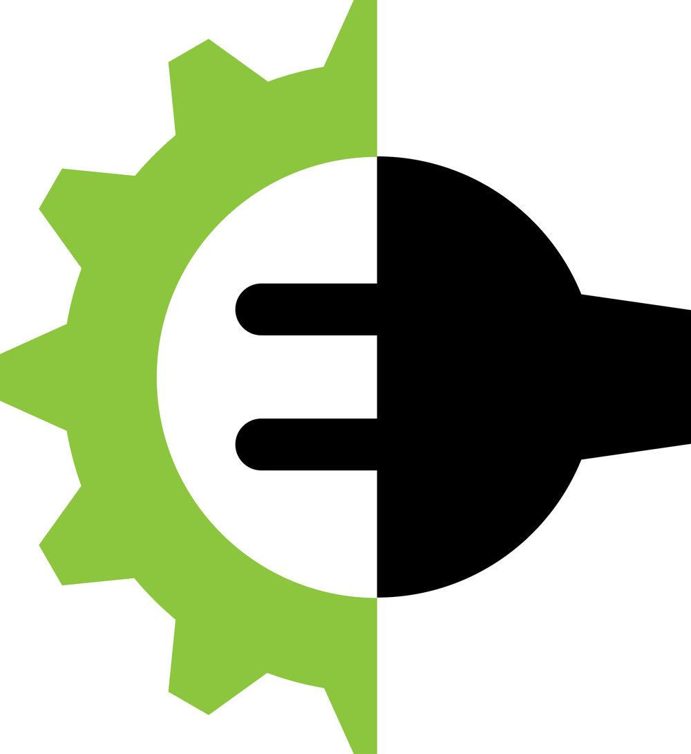 UES Logo large.jpg