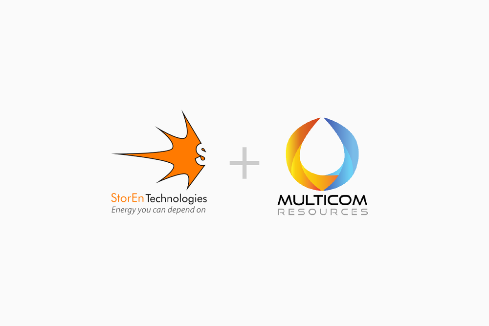 multicom-storen.png