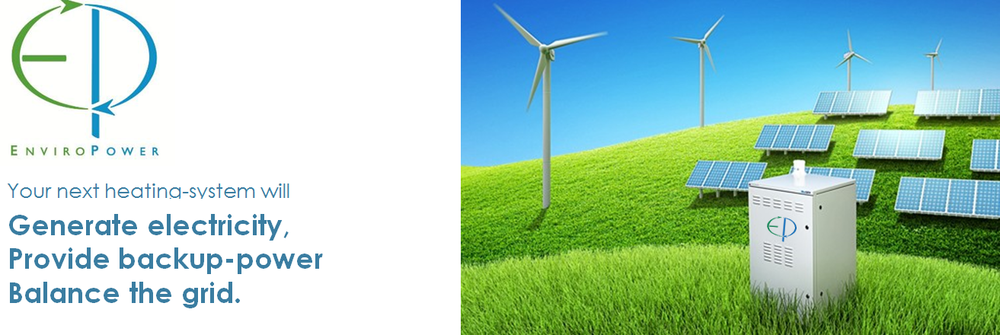 EnviroPower_banner.png