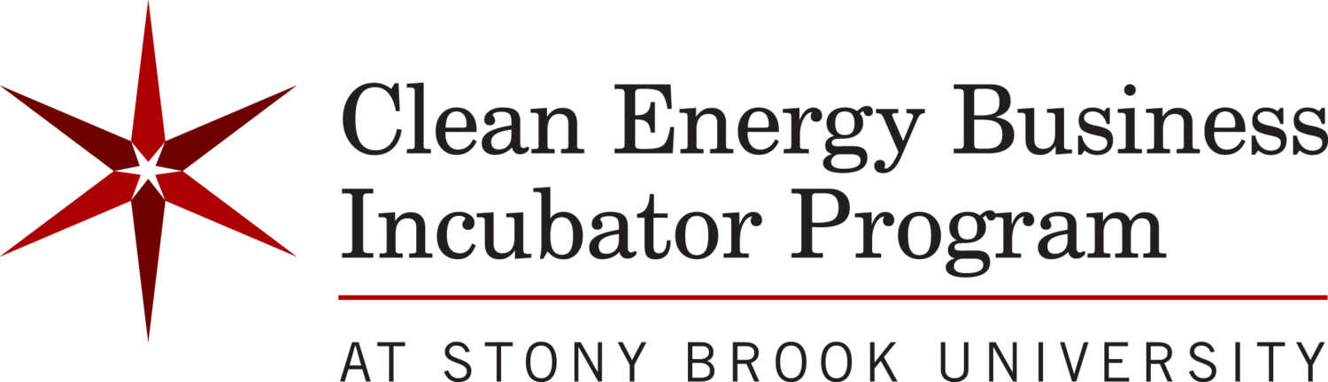 CEBIP | Clean Energy Business Incubator Program