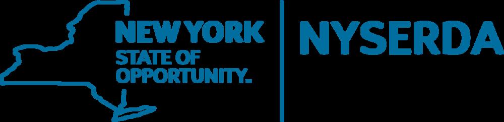 NYSERDA-Logo.png