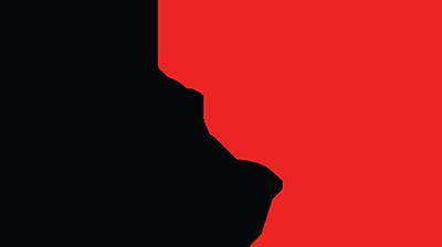 logo-triathlon_canada.png