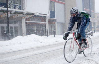 cycling-winter.jpg