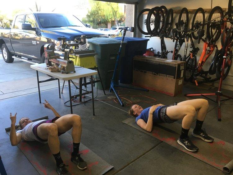 Blog u2014 dg endurance coaching