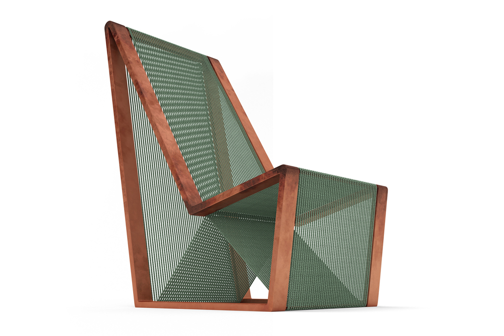 TaylerMulhall_Chair_Front1_October2014.jpg