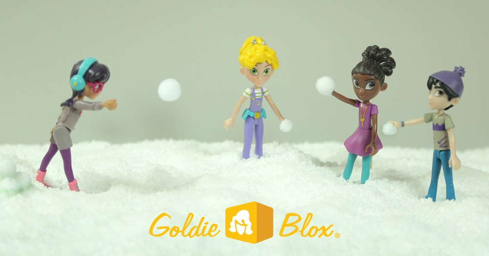 GB_FacebookAD_MiniFigsSnowballFight_Dec2015_RGB_144dpi_1200x628_v2.jpg