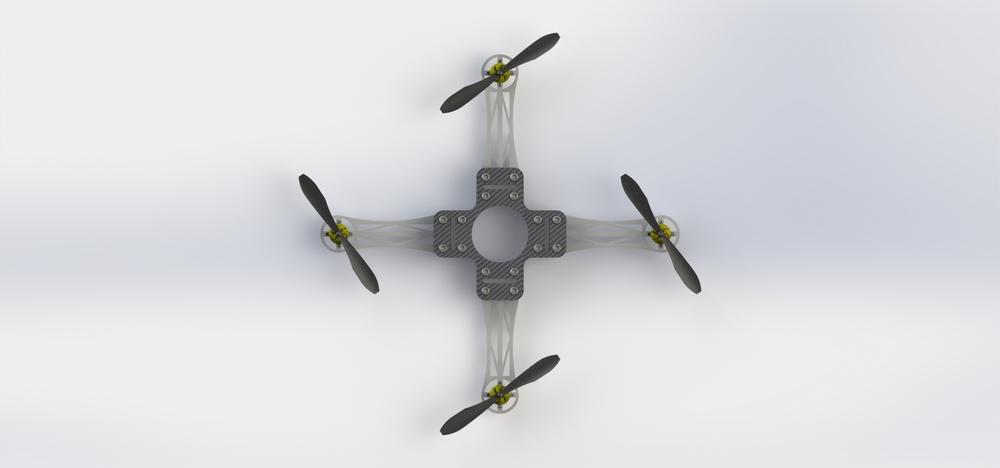 Quad Copter 3.JPG