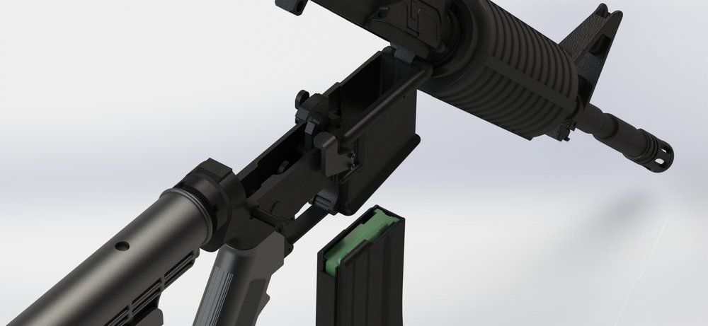 AR-15 with maglock4.JPG
