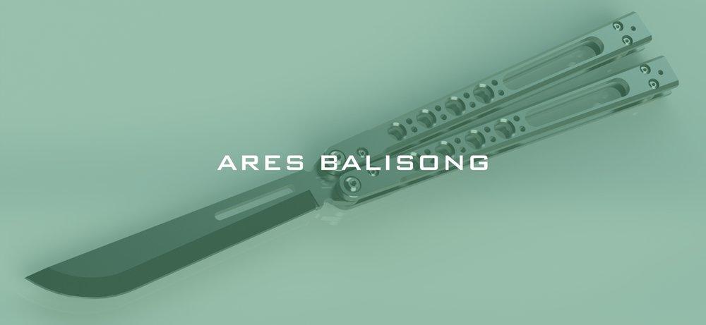 BALISONG.jpg