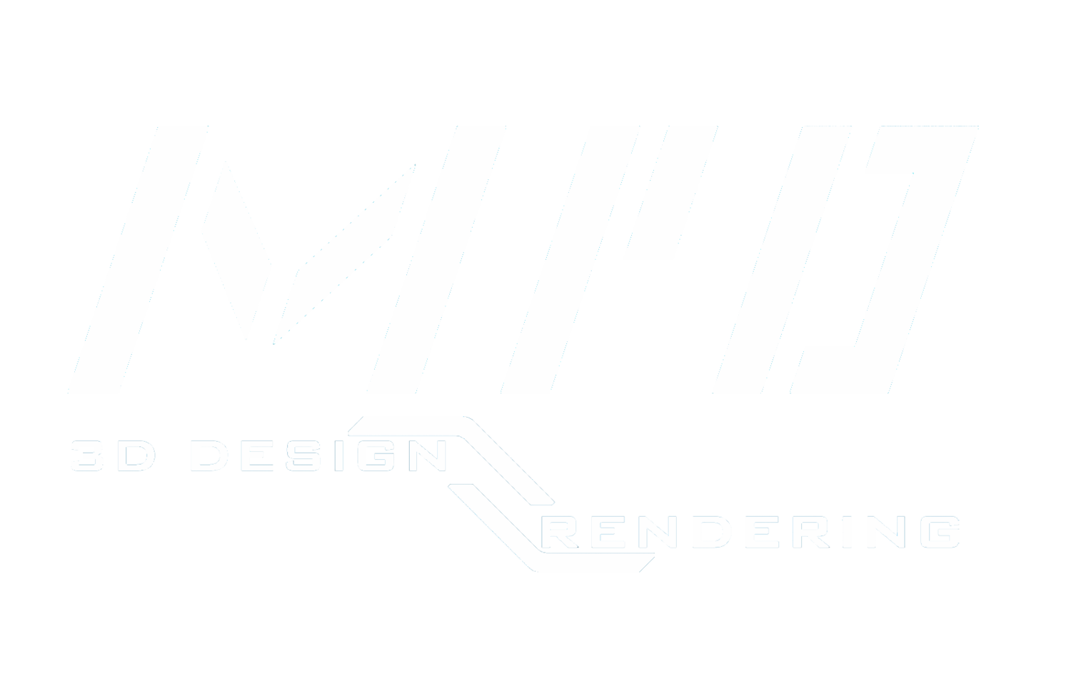 MPD 3D Design And Rendering