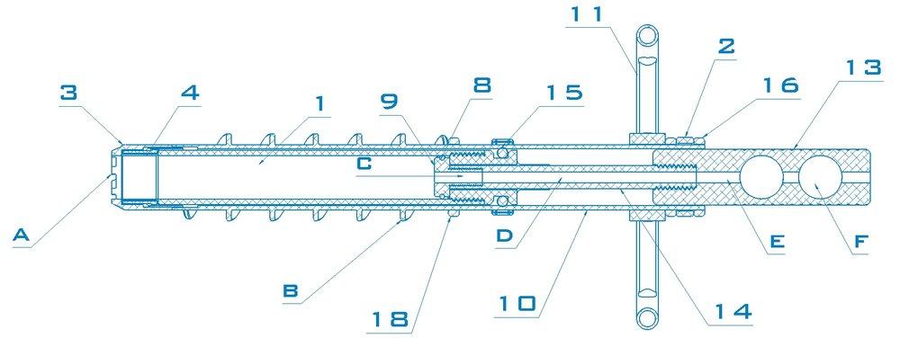 Figure+7.jpg