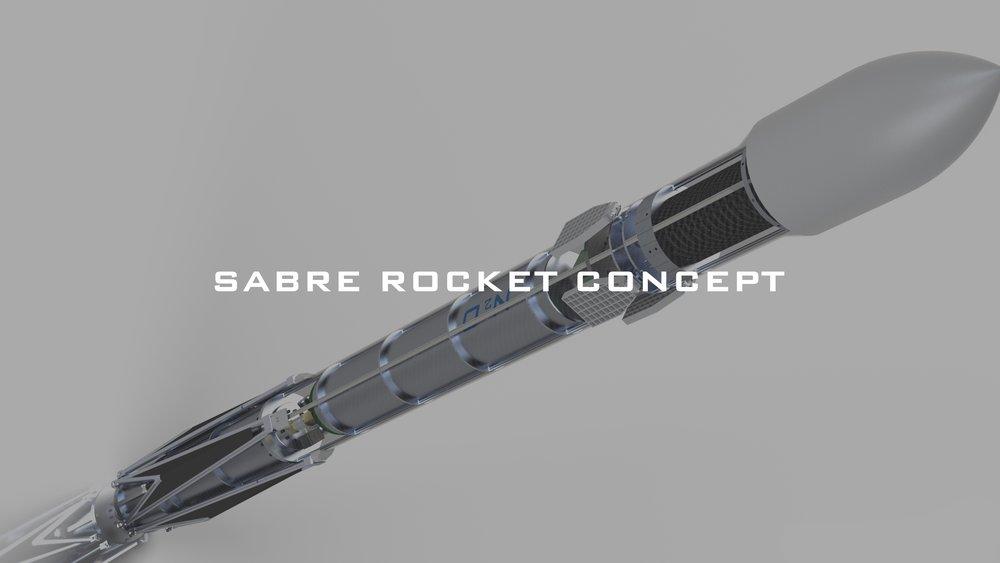 Sabre Rocket.jpg