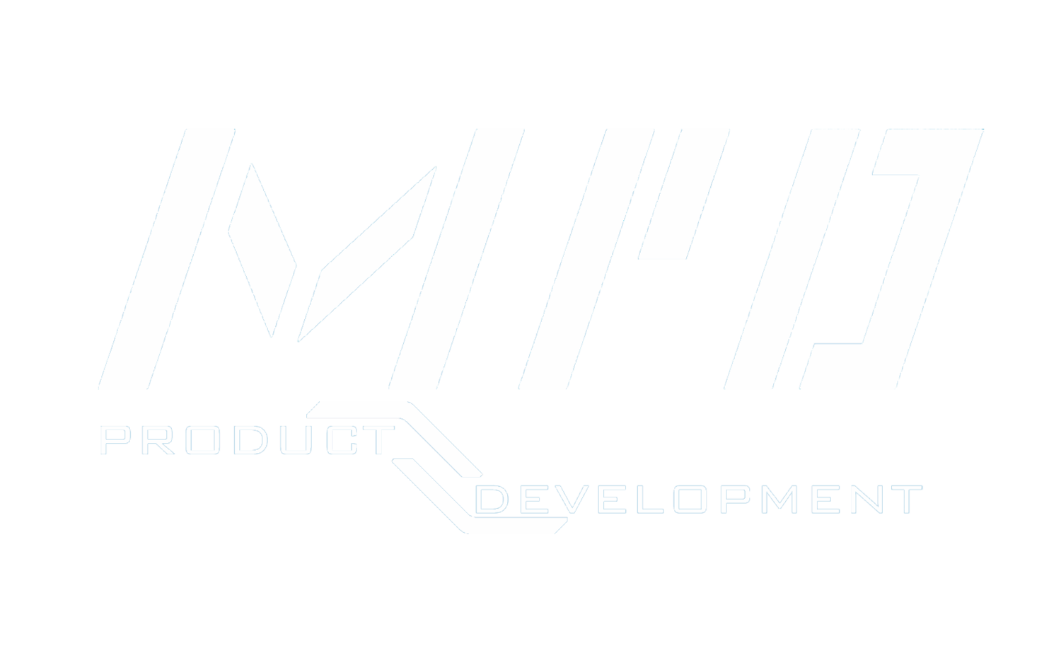 MPD PRODUCT DEVELOPMENT