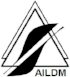 AILDM logo.jpg