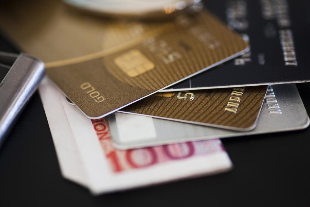 credit-cards-1411613-1599x1066.jpg