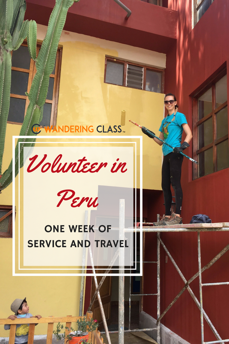 Volunteer in Peru (2).png